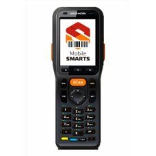 Комплект Point Mobile 260 «Склад онлайн+» PM260-WIFI-MS-1C-M