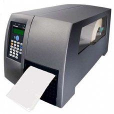 Принтер этикеток Honeywell PM4i PM4iPRINTER11111
